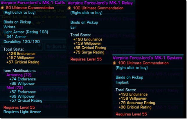 swtor-verpine-force-lord-3