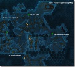 swtor-voss-heroics-map