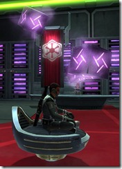 swtor-watchman's-mediation-hoverchair-space-pirate-cartel-pack-4