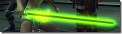 tythonianforce-maststerlightsaber