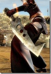 gw2-adamant-guard-dagger-2