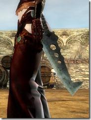 gw2-adamant-guard-dagger