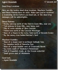 gw2-agent-brandubh-dead-drop-3