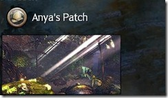 gw2-anya's-patch-guild-trek
