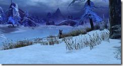 gw2-arctodus-haunt-guild-trek-2