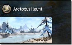gw2-arctodus-haunt-guild-trek