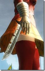 gw2-aureate-dirk-dagger-3