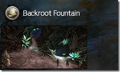 gw2-backroot-foundtain-guild-trek
