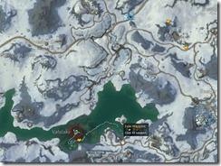 gw2-badjelly-kelpbed-guild-trek-2