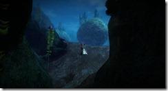 gw2-badjelly-kelpbed-guild-trek-3