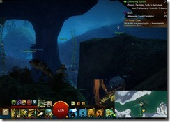 gw2-badjelly-kelpbed-guild-trek-5