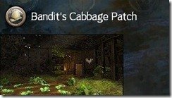 gw2-bandit's-cabbage-patch-guild-trek
