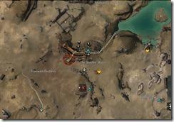 gw2-blasted-sepulchre-guild-trek-3