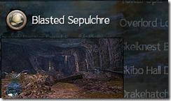 gw2-blasted-sepulchre-guild-trek