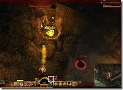 gw2-blood-ooze-gallery-guild-trek-4