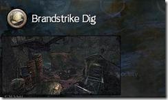 gw2-brandstrike-dig-guild-trek