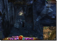 gw2-broken-falls-courtyard-guild-trek-2