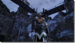 gw2-broken-falls-courtyard-guild-trek-4