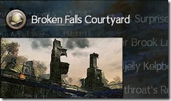 gw2-broken-falls-courtyard-guild-trek