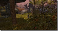 gw2-cademkrall-overlook-guild-trek-2