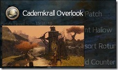 gw2-cademkrall-overlook-guild-trek