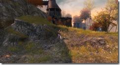 gw2-canyonweb-cave-guild-trek-2