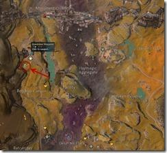 gw2-canyonweb-cave-guild-trek-3