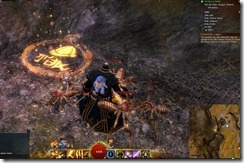 gw2-canyonweb-cave-guild-trek-4
