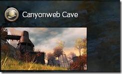 gw2-canyonweb-cave-guild-trek