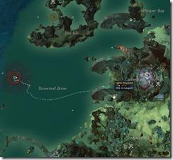 gw2-captain's-berth-guild-trek-3