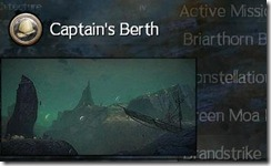 gw2-captain's-berth-guild-trek