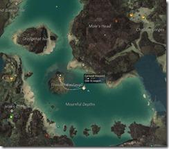 gw2-castavall-corner-guild-trek-3