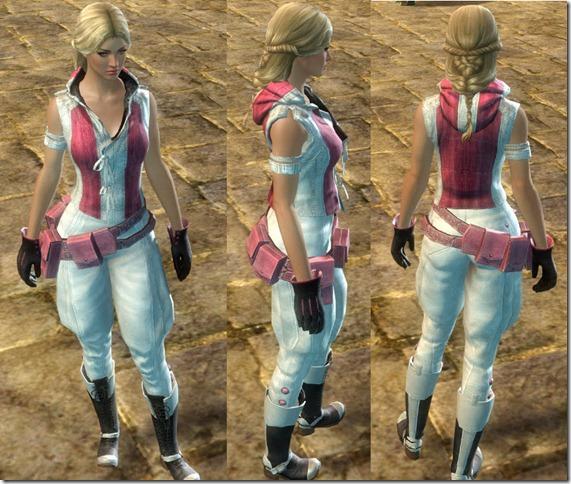 gw2-casual-hoodie-riding-pants