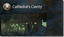 gw2-cathedral's-cavity