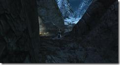 gw2-cave-bear-cache-guild-trek-2