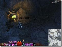 gw2-cave-bear-cache-guild-trek-4