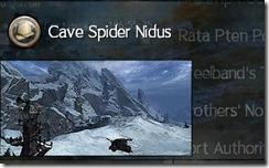 gw2-cave-spider-nidus-guild-trek