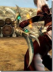 gw2-centurions-claw-dagger-2