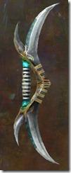 gw2-centurions-claw-dagger-3