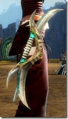 gw2-centurions-claw-dagger