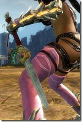 gw2-ceremonial-dagger