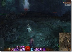gw2-chicken-run-guild-rush-4