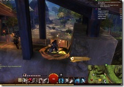 gw2-claypool-bailey-guild-trek-2