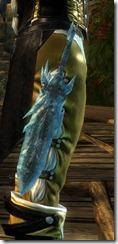 gw2-corrupted-dagger-2