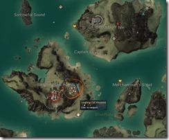 gw2-covington's-stowage-guild-trek-4