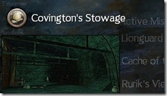 gw2-covington's-stowage-guild-trek