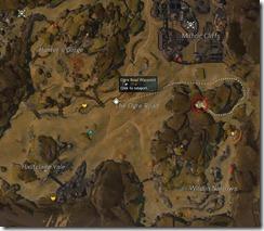 gw2-cymbel's-glen-guild-trek-2