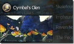 gw2-cymbel's-glen-guild-trek