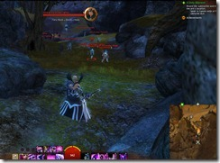 gw2-daily-achievement-ascalonian-veteran-killer-2