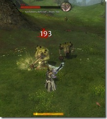 gw2-daily-achievements-skill-interruptor